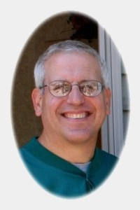Weymouth Dentist Dr. Richard Wolfert