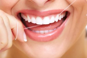 8-28-reasons-to-floss