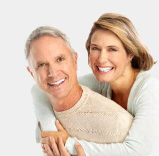 Dental Implant Surgery South Weymouth MA